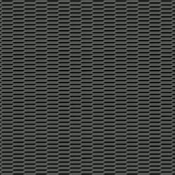 mtex_39022, Metal, Expanded metal, Architektur, CAD, Textur, Tiles, kostenlos, free, Metal, Metall Pfister