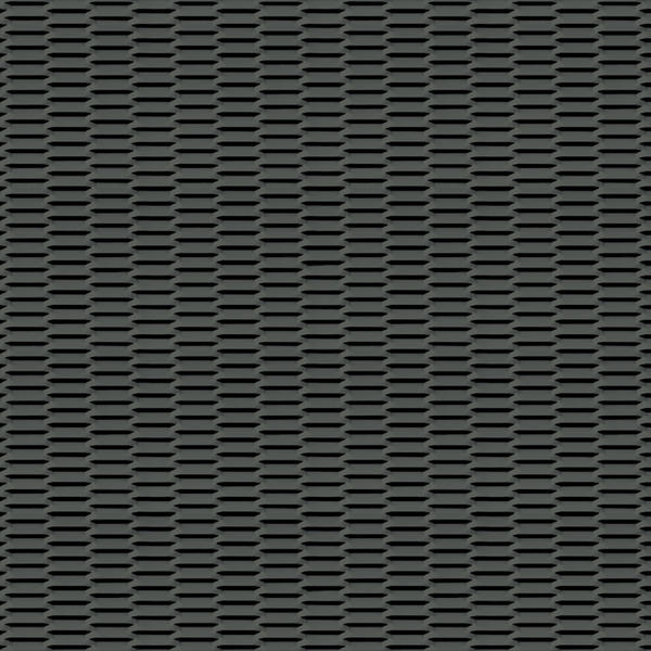 mtex_39023, Metal, Expanded metal, Architektur, CAD, Textur, Tiles, kostenlos, free, Metal, Metall Pfister