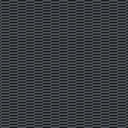 mtex_39024, Metal, Expanded metal, Architektur, CAD, Textur, Tiles, kostenlos, free, Metal, Metall Pfister