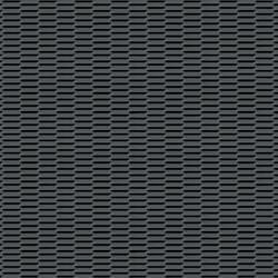 mtex_39025, Metal, Expanded metal, Architektur, CAD, Textur, Tiles, kostenlos, free, Metal, Metall Pfister