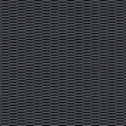 mtex_39027, Metal, Expanded metal, Architektur, CAD, Textur, Tiles, kostenlos, free, Metal, Metall Pfister