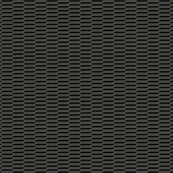mtex_39030, Metal, Expanded metal, Architektur, CAD, Textur, Tiles, kostenlos, free, Metal, Metall Pfister