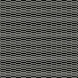 mtex_39031, Metal, Expanded metal, Architektur, CAD, Textur, Tiles, kostenlos, free, Metal, Metall Pfister