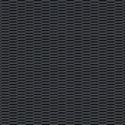 mtex_39032, Metal, Expanded metal, Architektur, CAD, Textur, Tiles, kostenlos, free, Metal, Metall Pfister