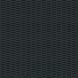mtex_39033, Metal, Expanded metal, Architektur, CAD, Textur, Tiles, kostenlos, free, Metal, Metall Pfister