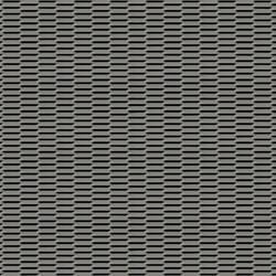mtex_39034, Metal, Expanded metal, Architektur, CAD, Textur, Tiles, kostenlos, free, Metal, Metall Pfister