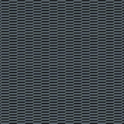 mtex_39035, Metal, Expanded metal, Architektur, CAD, Textur, Tiles, kostenlos, free, Metal, Metall Pfister