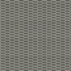 mtex_39036, Metal, Expanded metal, Architektur, CAD, Textur, Tiles, kostenlos, free, Metal, Metall Pfister