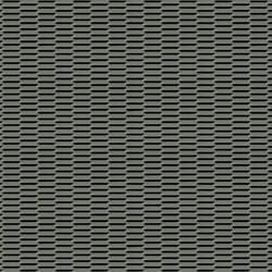 mtex_39037, Metal, Expanded metal, Architektur, CAD, Textur, Tiles, kostenlos, free, Metal, Metall Pfister