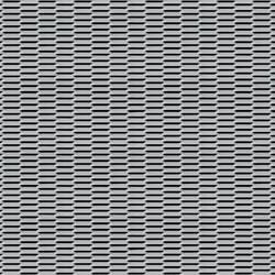 mtex_39039, Metal, Expanded metal, Architektur, CAD, Textur, Tiles, kostenlos, free, Metal, Metall Pfister