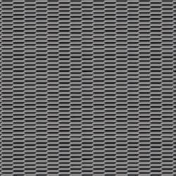 mtex_39040, Metal, Expanded metal, Architektur, CAD, Textur, Tiles, kostenlos, free, Metal, Metall Pfister