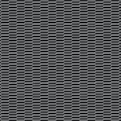 mtex_39041, Metal, Expanded metal, Architektur, CAD, Textur, Tiles, kostenlos, free, Metal, Metall Pfister