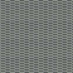mtex_39042, Metal, Expanded metal, Architektur, CAD, Textur, Tiles, kostenlos, free, Metal, Metall Pfister