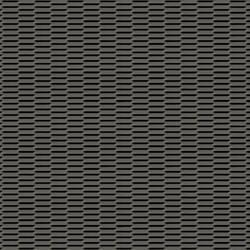 mtex_39043, Metal, Expanded metal, Architektur, CAD, Textur, Tiles, kostenlos, free, Metal, Metall Pfister