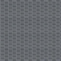 mtex_39044, Metal, Expanded metal, Architektur, CAD, Textur, Tiles, kostenlos, free, Metal, Metall Pfister
