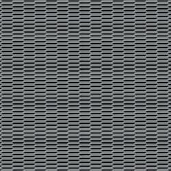 mtex_39045, Metal, Expanded metal, Architektur, CAD, Textur, Tiles, kostenlos, free, Metal, Metall Pfister
