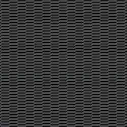 mtex_39046, Metal, Expanded metal, Architektur, CAD, Textur, Tiles, kostenlos, free, Metal, Metall Pfister