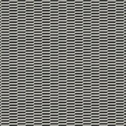 mtex_39047, Metal, Expanded metal, Architektur, CAD, Textur, Tiles, kostenlos, free, Metal, Metall Pfister