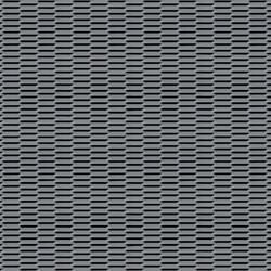 mtex_39048, Metal, Expanded metal, Architektur, CAD, Textur, Tiles, kostenlos, free, Metal, Metall Pfister