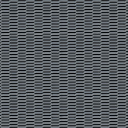 mtex_39049, Metal, Expanded metal, Architektur, CAD, Textur, Tiles, kostenlos, free, Metal, Metall Pfister