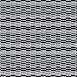 mtex_39050, Metal, Expanded metal, Architektur, CAD, Textur, Tiles, kostenlos, free, Metal, Metall Pfister