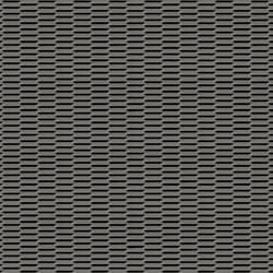 mtex_39051, Metal, Expanded metal, Architektur, CAD, Textur, Tiles, kostenlos, free, Metal, Metall Pfister