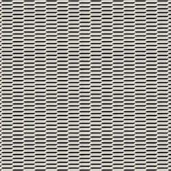 mtex_39071, Metal, Expanded metal, Architektur, CAD, Textur, Tiles, kostenlos, free, Metal, Metall Pfister