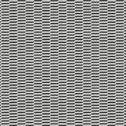 mtex_39072, Metal, Expanded metal, Architektur, CAD, Textur, Tiles, kostenlos, free, Metal, Metall Pfister
