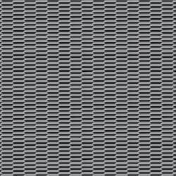 mtex_39074, Metal, Expanded metal, Architektur, CAD, Textur, Tiles, kostenlos, free, Metal, Metall Pfister