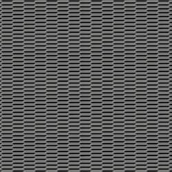 mtex_39075, Metal, Expanded metal, Architektur, CAD, Textur, Tiles, kostenlos, free, Metal, Metall Pfister
