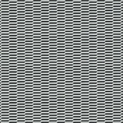 mtex_39078, Metal, Expanded metal, Architektur, CAD, Textur, Tiles, kostenlos, free, Metal, Metall Pfister