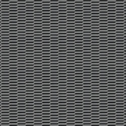 mtex_39079, Metal, Expanded metal, Architektur, CAD, Textur, Tiles, kostenlos, free, Metal, Metall Pfister