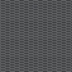 mtex_39080, Metal, Expanded metal, Architektur, CAD, Textur, Tiles, kostenlos, free, Metal, Metall Pfister