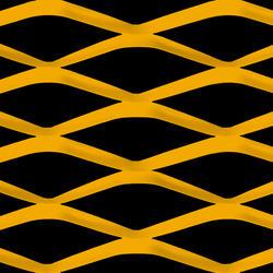 mtex_39085, Metal, Metales estirados, Architektur, CAD, Textur, Tiles, kostenlos, free, Metal, Metall Pfister