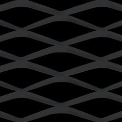 mtex_39232, Metal, Expanded metal, Architektur, CAD, Textur, Tiles, kostenlos, free, Metal, Metall Pfister