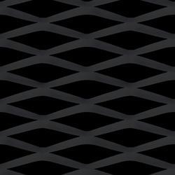 mtex_39436, Metal, Expanded metal, Architektur, CAD, Textur, Tiles, kostenlos, free, Metal, Metall Pfister