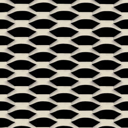 mtex_39498, Metal, Metal expandido, Architektur, CAD, Textur, Tiles, kostenlos, free, Metal, Metall Pfister