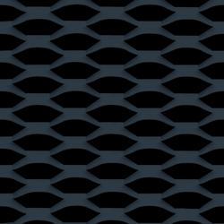 mtex_39572, Metal, Expanded metal, Architektur, CAD, Textur, Tiles, kostenlos, free, Metal, Metall Pfister