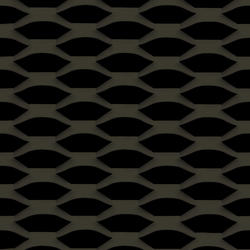 mtex_39595, Metal, Expanded metal, Architektur, CAD, Textur, Tiles, kostenlos, free, Metal, Metall Pfister