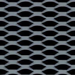 mtex_39623, Metal, Expanded metal, Architektur, CAD, Textur, Tiles, kostenlos, free, Metal, Metall Pfister