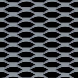 mtex_39624, Metal, Expanded metal, Architektur, CAD, Textur, Tiles, kostenlos, free, Metal, Metall Pfister