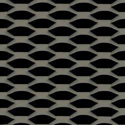 mtex_39626, Metal, Expanded metal, Architektur, CAD, Textur, Tiles, kostenlos, free, Metal, Metall Pfister