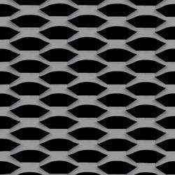 mtex_39627, Metal, Expanded metal, Architektur, CAD, Textur, Tiles, kostenlos, free, Metal, Metall Pfister