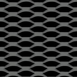 mtex_39628, Metal, Expanded metal, Architektur, CAD, Textur, Tiles, kostenlos, free, Metal, Metall Pfister