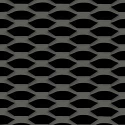mtex_39631, Metal, Expanded metal, Architektur, CAD, Textur, Tiles, kostenlos, free, Metal, Metall Pfister