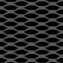 mtex_39632, Metal, Expanded metal, Architektur, CAD, Textur, Tiles, kostenlos, free, Metal, Metall Pfister