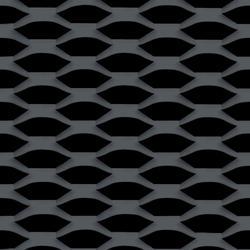 mtex_39633, Metal, Expanded metal, Architektur, CAD, Textur, Tiles, kostenlos, free, Metal, Metall Pfister
