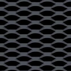 mtex_39636, Metal, Expanded metal, Architektur, CAD, Textur, Tiles, kostenlos, free, Metal, Metall Pfister