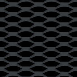 mtex_39637, Metal, Expanded metal, Architektur, CAD, Textur, Tiles, kostenlos, free, Metal, Metall Pfister
