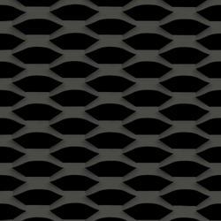 mtex_39639, Metal, Expanded metal, Architektur, CAD, Textur, Tiles, kostenlos, free, Metal, Metall Pfister